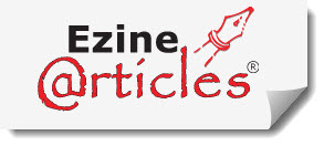 Ezine Articles Website