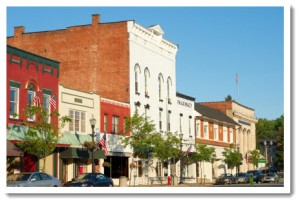 local-businesses-Main-street